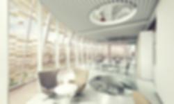 Brioni_I02_V02_edited_edited.jpg
