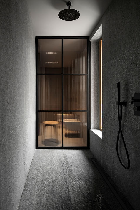 Casa di Langa_Interni_006.jpg