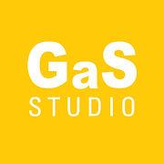 gas_JPEG.jpg