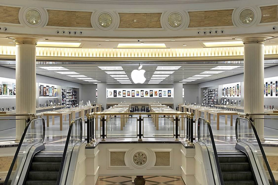 Apple Euroma.jpg