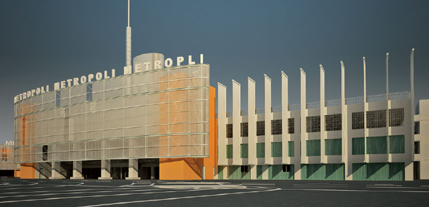 metropoli10.jpg