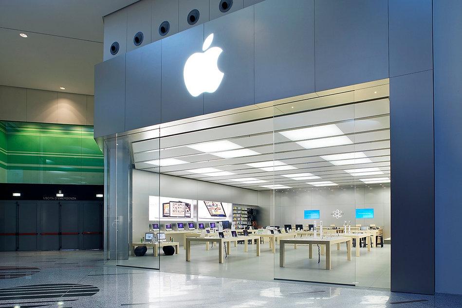 Apple Carosello.jpg