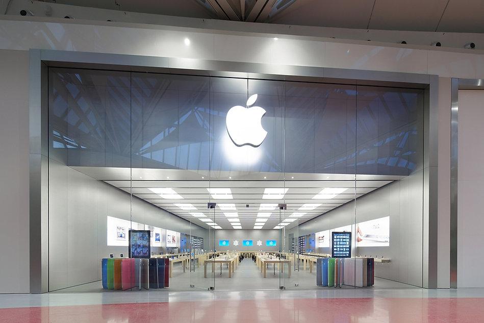 Apple Centro Sicilia.jpg