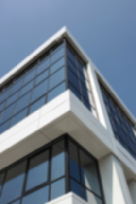 Nord business Center 1.jpg