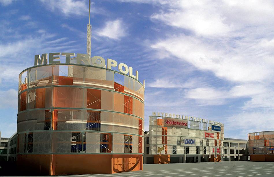 metropoli6.jpg