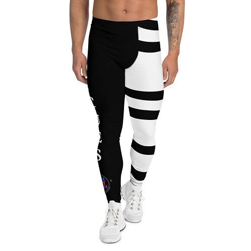 Leggings BlackW