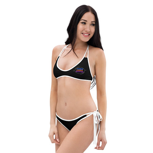 Bikini Black
