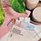Thumbnail: Regalo ecológico para mamá