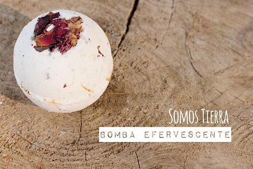 Bomba FLORES