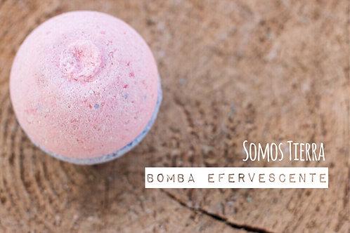 Bomba DULCES SUEÑOS