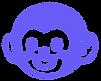 Charlie Logo Purple-01.png