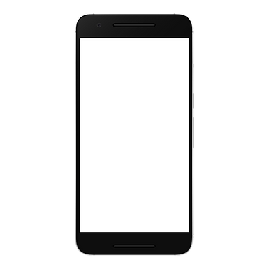 Android Mock Up.png