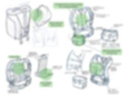 Round 1 Sketches Labelled.jpg