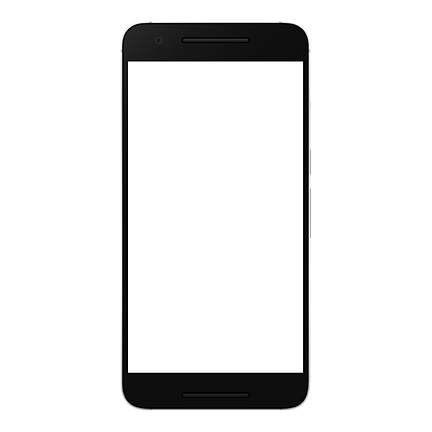 Mobile-Google-Nexus-PNG.png