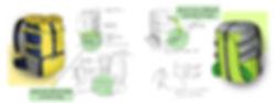 Round 2 Sketches Labelled-01.jpg