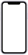 Apple iPhone 11 Purple.png