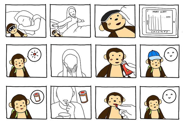 Charlie_Storyboard 2.jpg