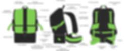 Tech Pack Labelled.jpg