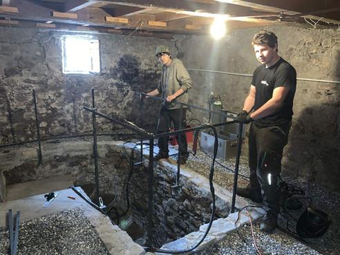 Rico und Daniel bei der Arbeit.jpg