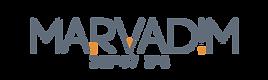 לוגו מרבדים בית עיצוב