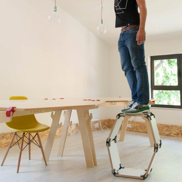 רהיטים מעוצבים לעיצוב הבית