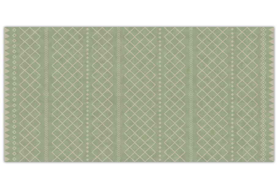 ערבה ירוק 150-300 - עודפים
