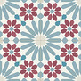 שטיחים מרוקאים