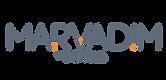 לוגו מרבדים מודולרי