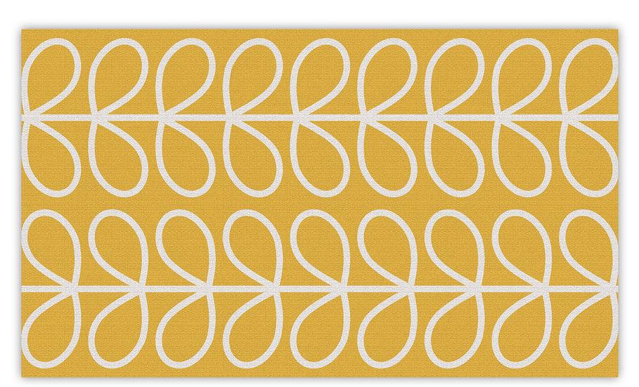 פיויסי טוליפ צהוב - במגוון מידות