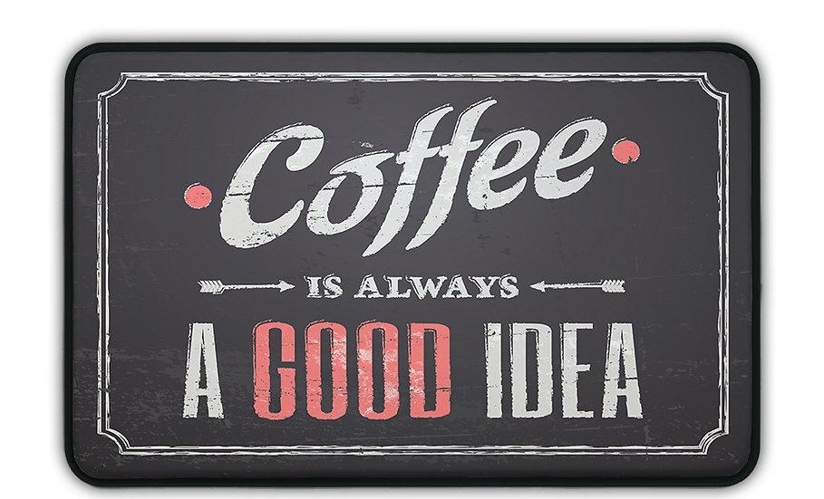 ארגונומי קפה בצבעים ורוד - במגוון מידות
