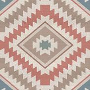 שטיחי אתניים