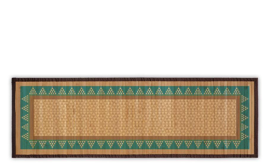 ראנר במבוק אינקה טורקיז - במגוון מידות