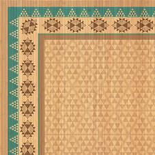 שטיחי במבוק