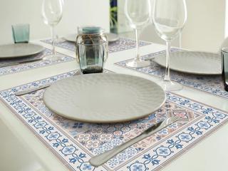 Artmat Tableware