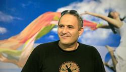 Uri Fisher