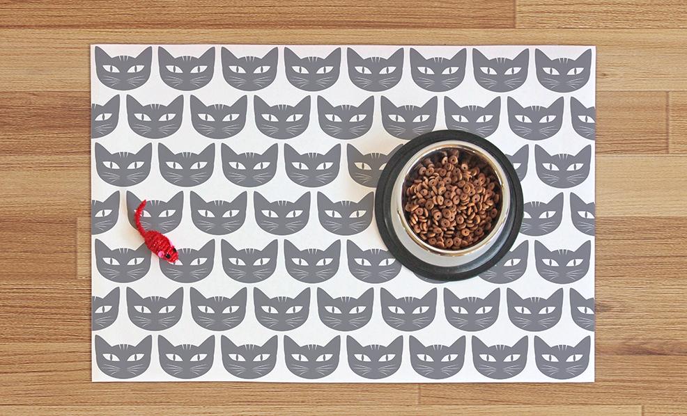 ראש-חתול-אפור-הדמיה