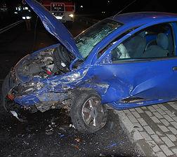 www.tomaszmikos.pl Tomasz Mikos ekspertyza wypadku drogowego Tomasz Mikos symulacja komputerowa