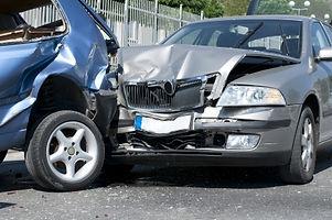 ekspertyza wypadku drogowego Tomasz Mikos symulacja komputerowa biomechanika obrażeń www.tomaszmikos.pl