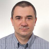Robert Grużewski - biegły sądowy