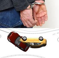 Ekspertyza wypadku drogowego Tomasz Mikos