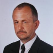 Adam Filipek - rzecoznawca i biegły sądowy