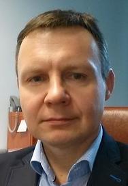Członek Polskiego Stowarzyszenia Biegłych Sądowych ds Wypadków Drogowych