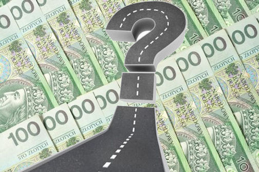 ekspertyza wypadku drogowego Tomasz Mikos symulacja komputerowa www.tomaszmikos.pl