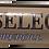 Thumbnail: CBD PreRoll