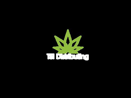 TSI White.png