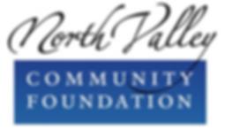 nvcf_logo.png