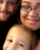 The Ruffino Family_edited.jpg
