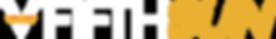 fifth-sun-logo-mark.png