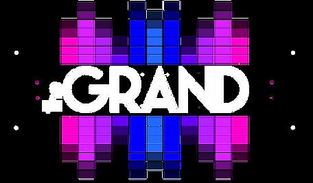 Original logo transparent.png