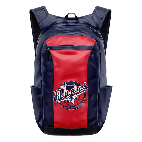 Bristol Flyers Backpack